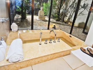La Villa 4, luxury Pool villa, Mauritius - Grand Baie vacation rentals