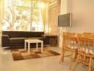 1  bedroom condo in the heart of  Jerusalem - Image 1 - Jerusalem - rentals