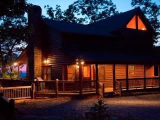 A Bears Lair 15% Off May (Hol Excl) - Blue Ridge vacation rentals