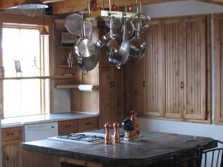 SMITHFIELD CANYON LODGE -five miles north of Logan - Logan vacation rentals