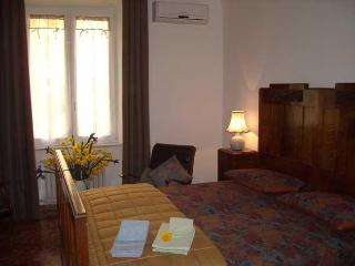 CASA GIGLI - ARTS LODGE - Rome vacation rentals