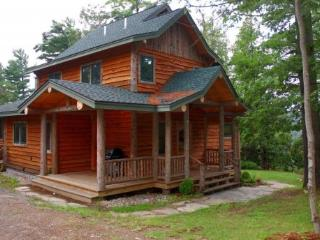 Vacation Rental in Lake Placid