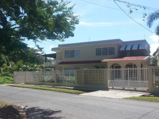 Enchanting, Comfortable, Affortable Private Apartm - Vega Baja vacation rentals