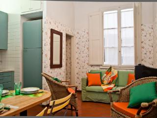 ARIANNA Cozy for4 in a great location by the Duomo - Florence vacation rentals