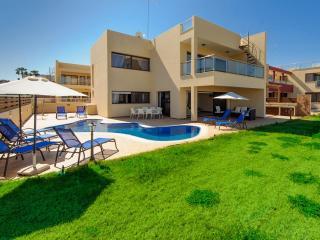 VILLA APHRODITE (No.13) - Protaras vacation rentals