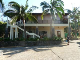 2 Bedroom Mountain Condo - Chamarel, Mauritius - Chamarel vacation rentals