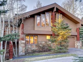 Spacious 5 bedroom Condo in Deer Valley - Deer Valley vacation rentals