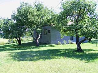 Orchard Cottage - East Blue Hill vacation rentals