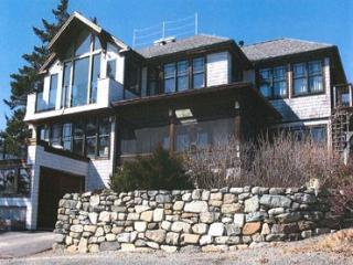 Gull's Ledge - Stonington vacation rentals