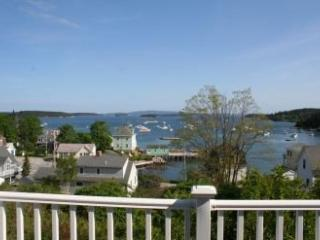 Keilty Cottage - Stonington vacation rentals