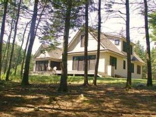 Cozy Deer Isle House rental with Internet Access - Deer Isle vacation rentals