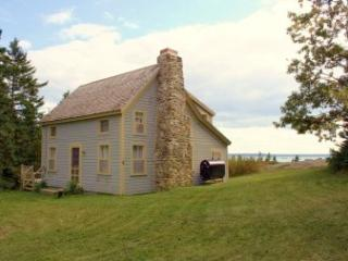 Nice House with DVD Player and Microwave - Little Deer Isle vacation rentals