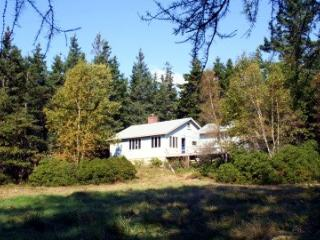 Nice House in Deer Isle with Internet Access, sleeps 6 - Deer Isle vacation rentals
