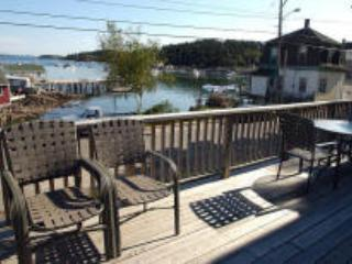 Insmere Cottage - Stonington vacation rentals