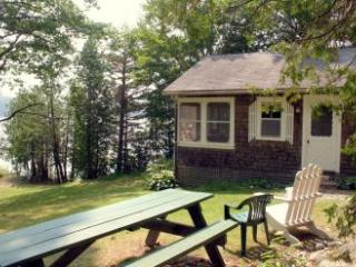 Ferry Road - Blue Hill vacation rentals