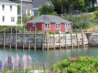 Cozy House with Internet Access and Linens Provided - Stonington vacation rentals