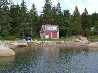 Boathouse - Stonington vacation rentals