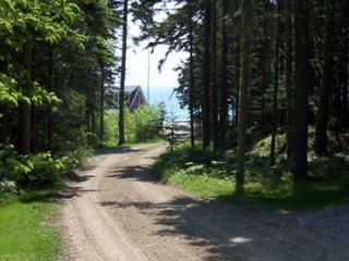 Carriage House - Stonington vacation rentals