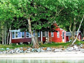 Close Call - Brooklin vacation rentals