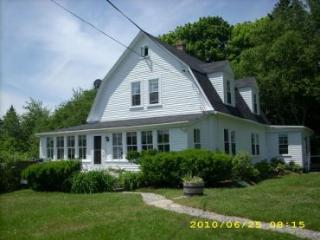 Perfect 4 bedroom Vacation Rental in Brooklin - Brooklin vacation rentals