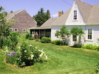 Island Farm - Brooklin vacation rentals