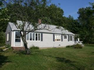 Mariners Park - Deer Isle vacation rentals