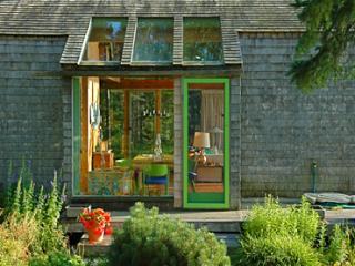 Wonderful 3 bedroom House in Deer Isle - Deer Isle vacation rentals