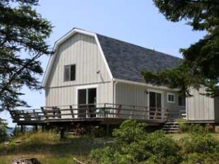 Nice 3 bedroom House in Little Deer Isle - Little Deer Isle vacation rentals