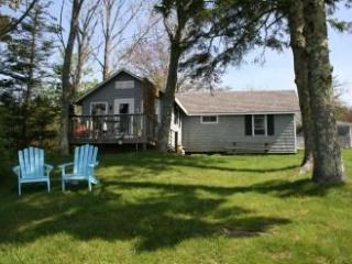 2 bedroom House with DVD Player in Brooklin - Brooklin vacation rentals
