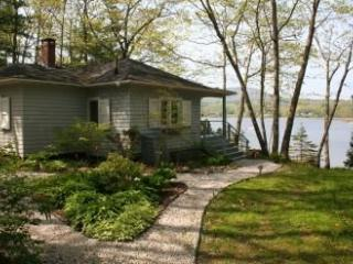 Cozy House with Internet Access and Microwave - Blue Hill vacation rentals