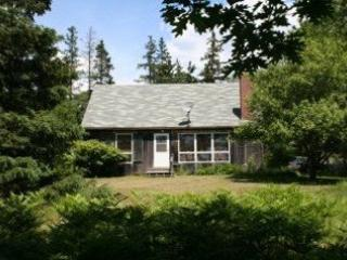 Spruce Shores - Deer Isle vacation rentals