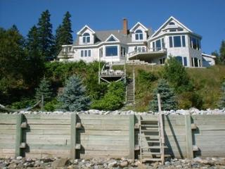Castine House - Lincolnville vacation rentals
