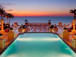 Hyatt Regency Deluxe Guestroom with 2 Queens Beautiful Balcony View of the Gulf - Clearwater Beach vacation rentals