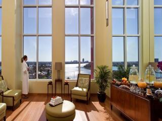 Hyatt Regency Premium Guestroom with 2 Queens Unbeatable Price for 7 night stay   Best of the Beach - Clearwater Beach vacation rentals