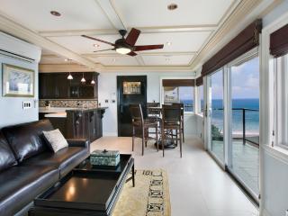 5 - Villa Da Vinci - Laguna Beach vacation rentals