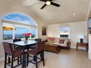 2 - Villa Teatro - Laguna Beach vacation rentals