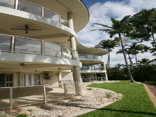 Island Point Villas # 2 - Port Douglas vacation rentals