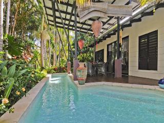 Escape Villas #1 - Port Douglas vacation rentals