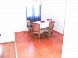5321 SA2(2+1) - Tribunj - Tribunj vacation rentals