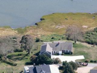 Chatham Vacation Rental (107477) - Image 1 - Chatham - rentals