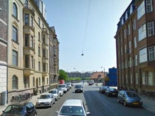 Cozy Copenhagen apartment close to Tivoli - Copenhagen vacation rentals