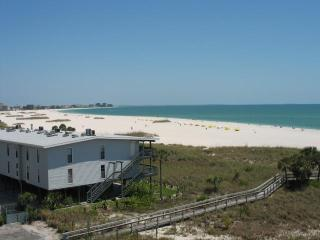 Sunset Vistas Resort - Treasure Island vacation rentals