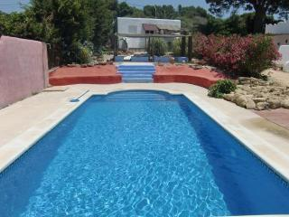 Holiday oasis VistaVejer Marisma - Vejer vacation rentals