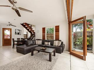 Villa 7 Templemoon - Port Douglas vacation rentals