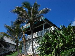La Luz Dulce Villa, Roatan, Honduras - Roatan vacation rentals