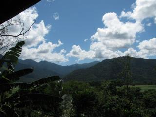 Mossman Gorge Bed and Breakfast - Mossman vacation rentals