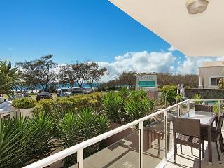 Beach Karma - Byron Bay vacation rentals
