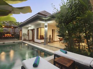 Villa Senang - On PROMO 2 Bedroom Villa in Canggu - Bali vacation rentals