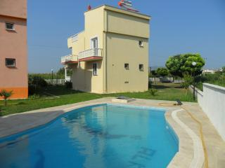 Holiday villa to Rent-Kusadasi/Aegean Coast Turkey - Kusadasi vacation rentals