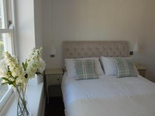 3 Horse Market - Luxury and contemporary Lake District Holiday Cottage - Kirkby Lonsdale vacation rentals